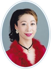 安田美香子