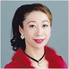 講師 安田美香子