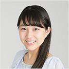 講師 村瀬桜子